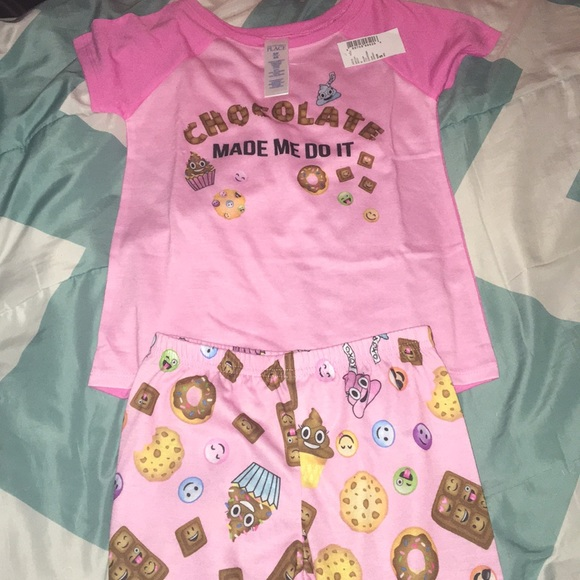 8c3d5a1eb18f The Children s Place Pajamas